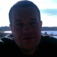 Фото мужчины Dmitrijus, Вильнюс, Литва, 37