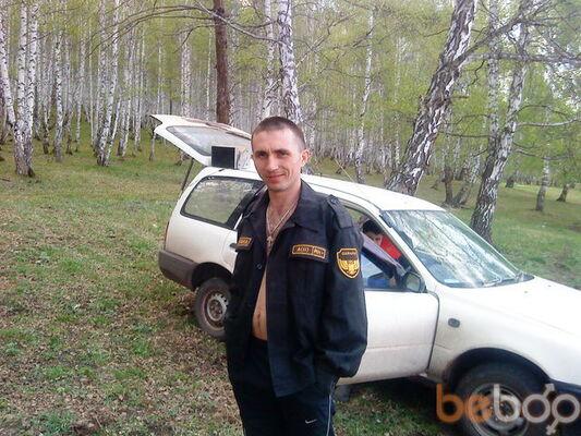 Фото мужчины Саша Белый, Красноярск, Россия, 31