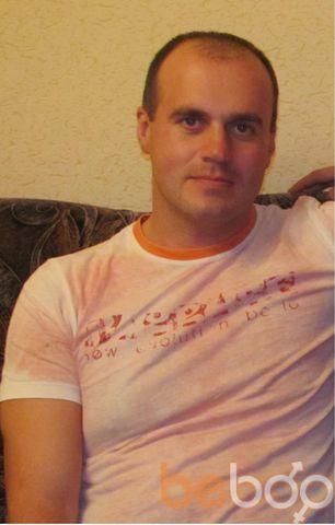 Фото мужчины tryw1974, Чернигов, Украина, 42