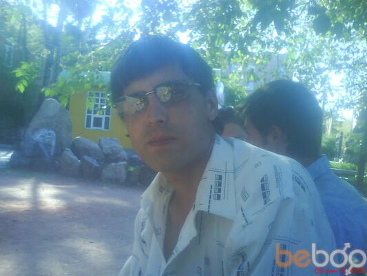 Фото мужчины kirillov, Чита, Россия, 32