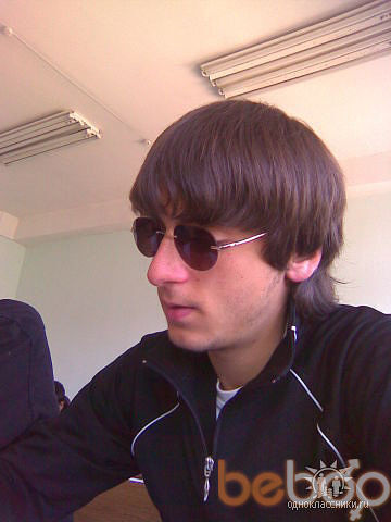 Фото мужчины GOR JAN, Ереван, Армения, 26