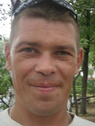Фото мужчины Юрий, Уфа, Россия, 37