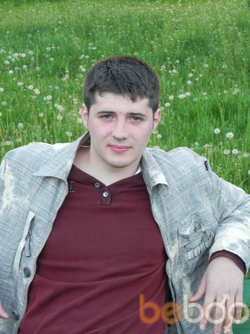 Фото мужчины VeGaS, Кишинев, Молдова, 26