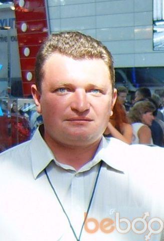 Фото мужчины baltik, Кострома, Россия, 43