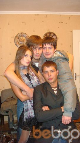Фото мужчины yaninas, Донецк, Украина, 29