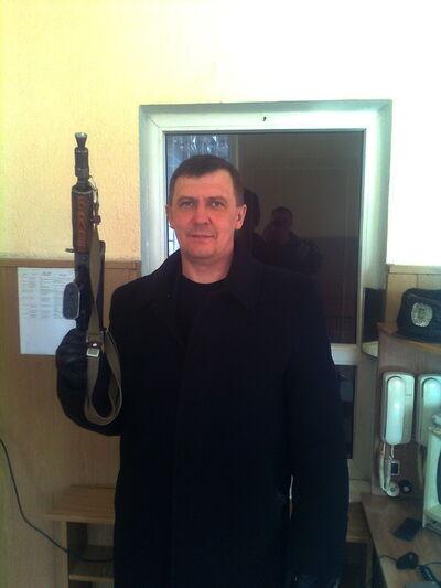 Фото мужчины Алекс, Днепропетровск, Украина, 48
