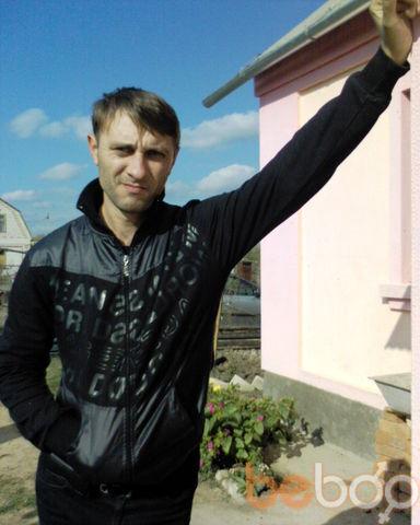 Фото мужчины нормальний, Ладыжин, Украина, 44