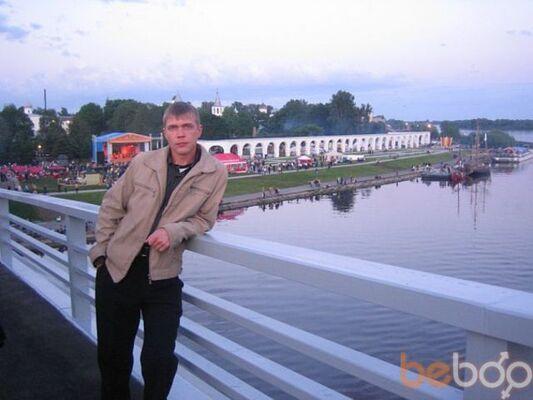 Фото мужчины keert, Великий Новгород, Россия, 34