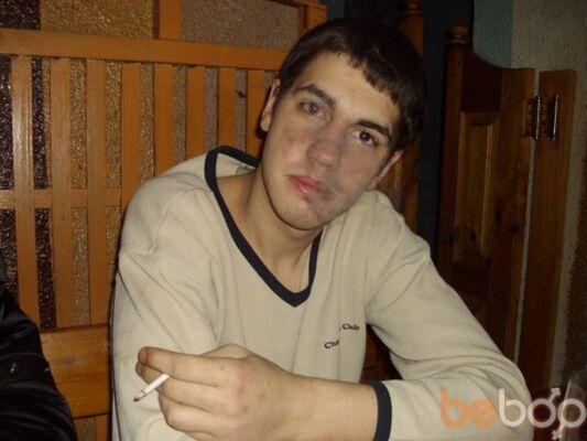 Фото мужчины VaNyUha, Киев, Украина, 26