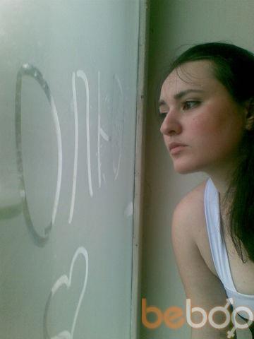 Фото девушки Anet777, Киев, Украина, 26