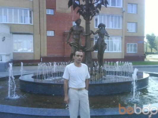 Фото мужчины xxxx, Гюмри, Армения, 41