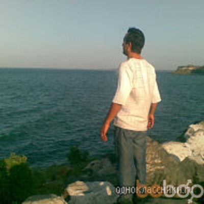 Фото мужчины 093558930, Ереван, Армения, 38