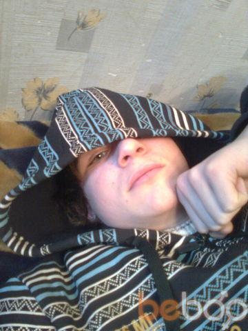 Фото мужчины Шалун, Самара, Россия, 26