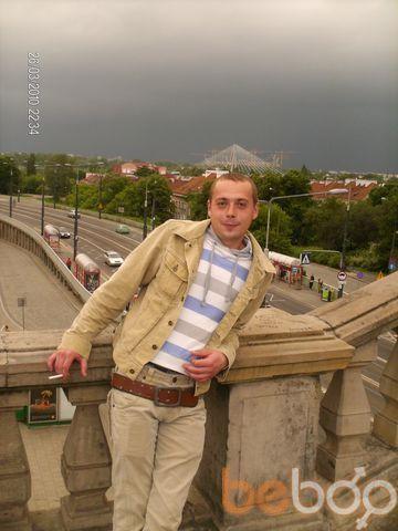 Фото мужчины artur, Лида, Беларусь, 30