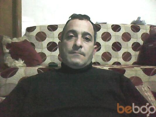 Фото мужчины badri, Beirut, Ливан, 38