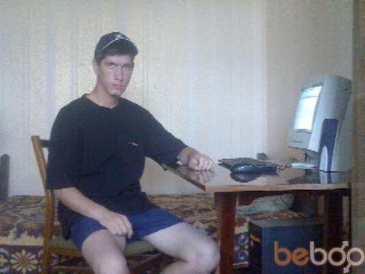 Фото мужчины андрюха, Кишинев, Молдова, 28