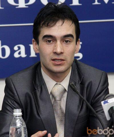 Фото мужчины Mrus, Бишкек, Кыргызстан, 37