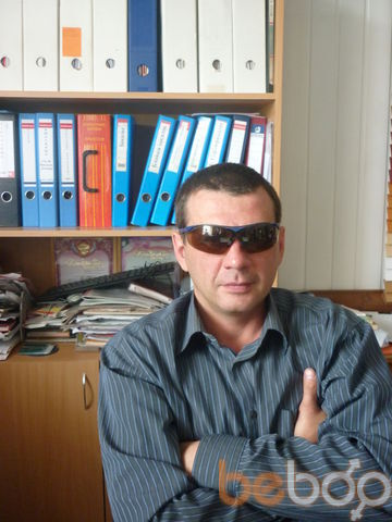 Фото мужчины Дима, Пышма, Россия, 38