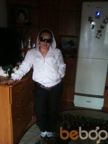 Фото девушки малышка, Курган, Россия, 28