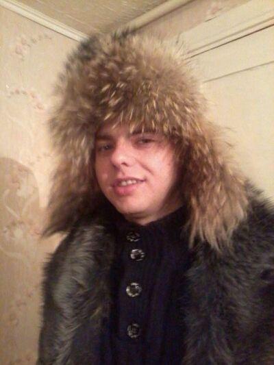 Фото мужчины Васек, Москва, Россия, 31