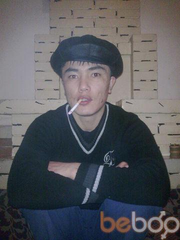Фото мужчины Fartovii, Усть-Каменогорск, Казахстан, 36