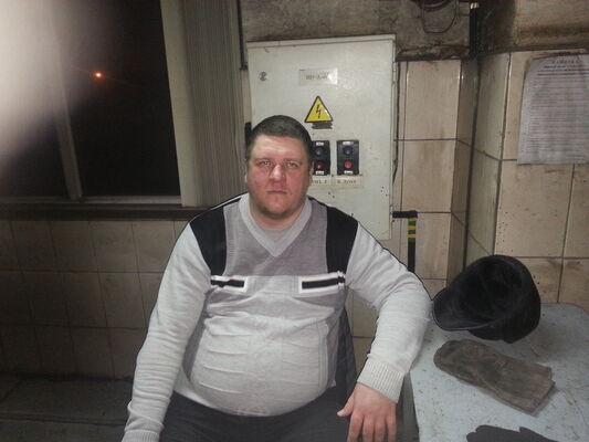 Фото мужчины Денис, Абакан, Россия, 35