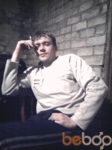 Фото мужчины LDLDLD, Буденновск, Россия, 31