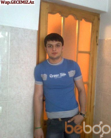 Фото мужчины Tom__kruz, Баку, Азербайджан, 27