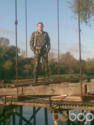 Фото мужчины Sokol, Брест, Беларусь, 27