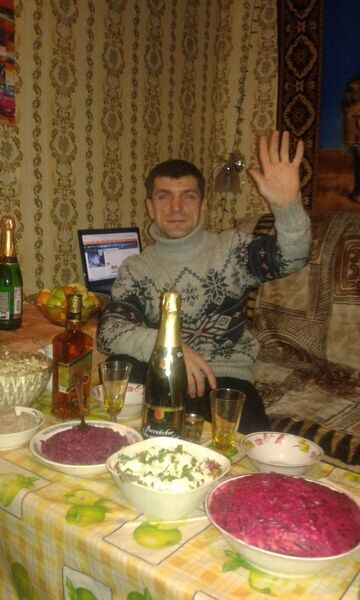 Фото мужчины Виталий, Богородск, Россия, 41