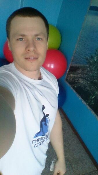Фото мужчины Влад, Саранск, Россия, 28