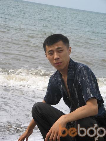Фото мужчины foreigner, Южно-Сахалинск, Россия, 38