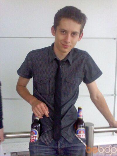 Фото мужчины lexx, Орел, Россия, 28