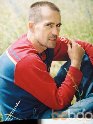 Фото мужчины alen, Кишинев, Молдова, 50