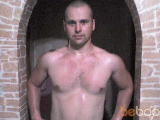 Фото мужчины maksuk, Чернигов, Украина, 32