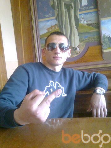 Фото мужчины Тимофей, Бобруйск, Беларусь, 28