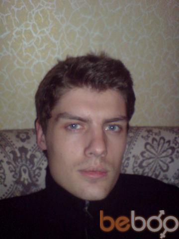 Фото мужчины Makson4ik, Москва, Россия, 28
