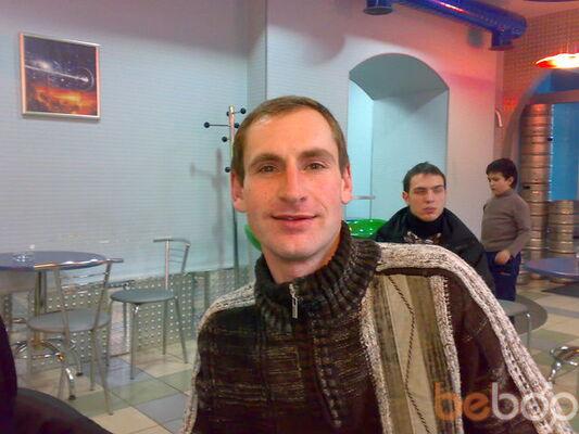 Фото мужчины sgranowsky, Харьков, Украина, 37