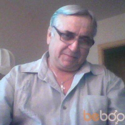 Фото мужчины мужик, Чернигов, Украина, 68