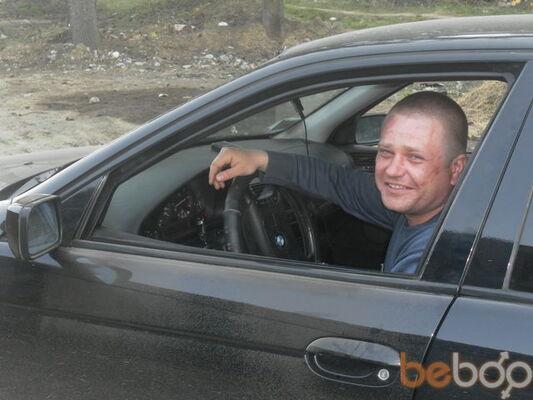 Фото мужчины 777ХХХ777, Екатеринбург, Россия, 36