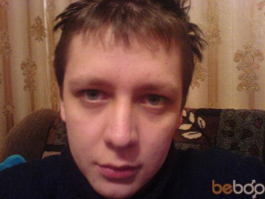 Фото мужчины MaloY, Волхов, Россия, 35