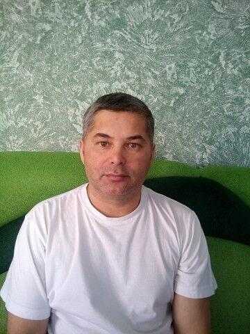 Фото мужчины радик, Иркутск, Россия, 50