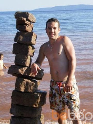 Фото мужчины paul211, Иркутск, Россия, 37