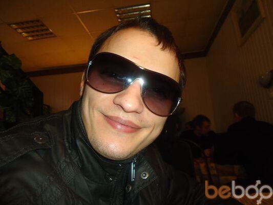Фото мужчины Vladimir, Гомель, Беларусь, 30