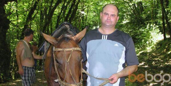 Фото мужчины Фагот, Краснознаменск, Россия, 50