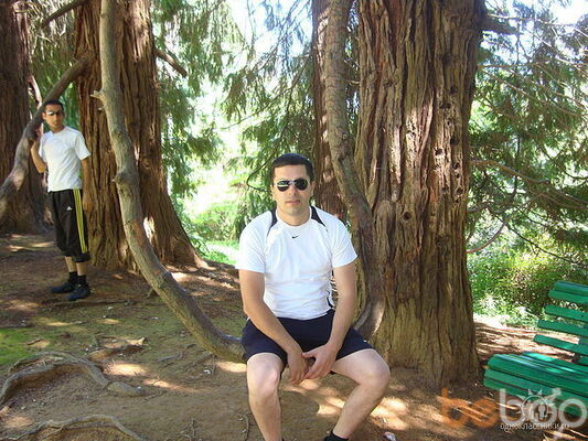 Фото мужчины erikk15, Ереван, Армения, 33
