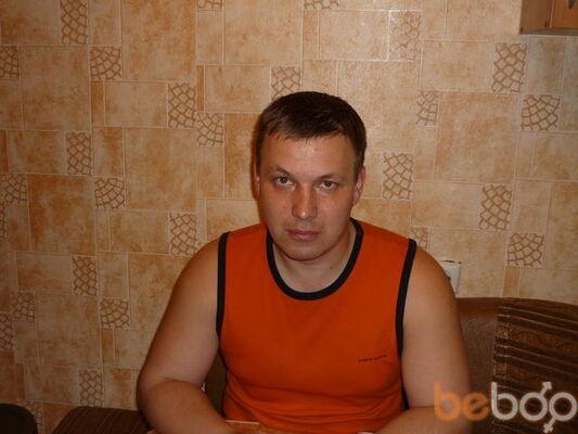 Фото мужчины aleksey23, Усолье-Сибирское, Россия, 38