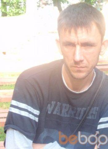 Фото мужчины rencis010, Лиепая, Латвия, 41