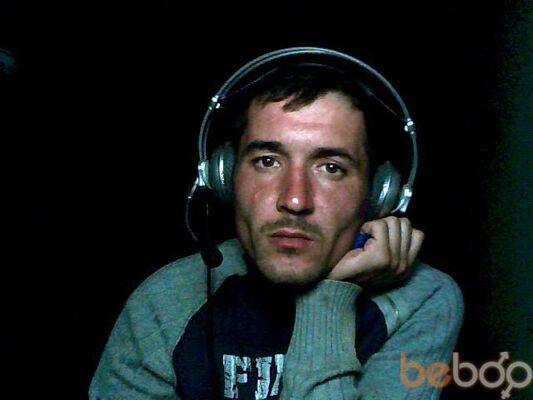 Фото мужчины andreika80, Кишинев, Молдова, 36
