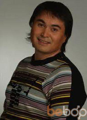 Фото мужчины Horow456, Шымкент, Казахстан, 44